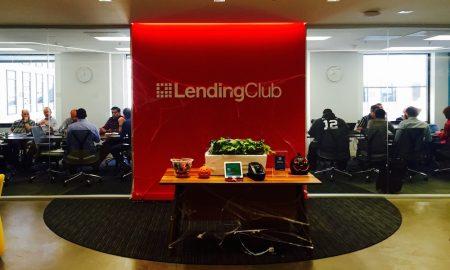 lending-club-auto-loans