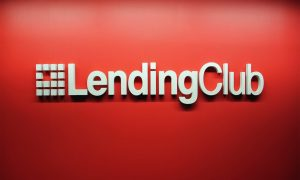 lending-club-fall-troubles