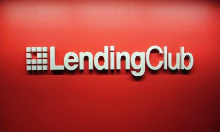 lending-club-fall-troubles
