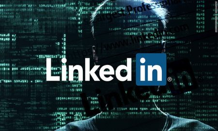 linkedin-hacker-caught