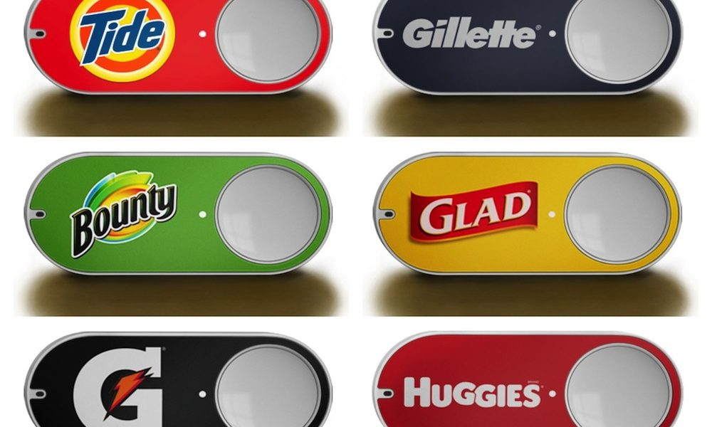 more-dash-buttons-added
