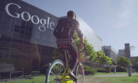 new-google-phones-coming