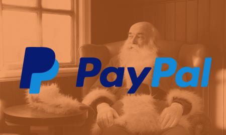 paypal-christmas-predictions