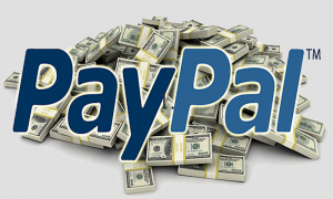 paypal-earnings-win