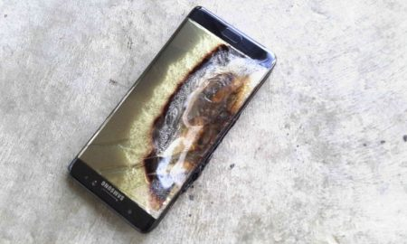 samsung-fights-paying-for-phone-damage