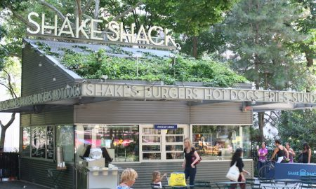 shake-shack-goes-mobile
