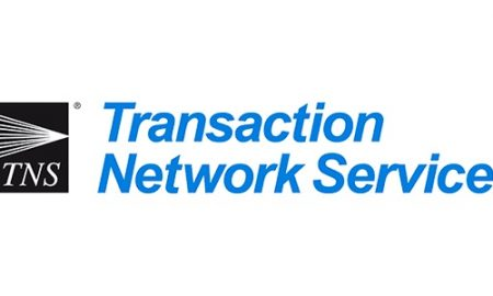 tns_payments