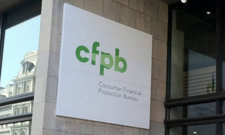 the-cfpb-5-years-in-consumer-complaints