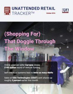unattended-retail-tracker-october-2016