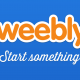 weebly-hack