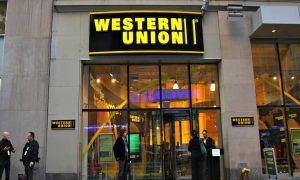 wesern-union-upgrades