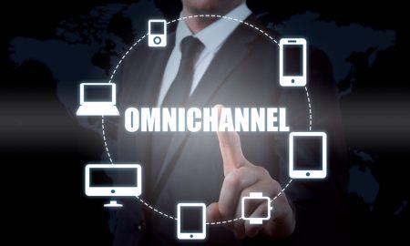 adyen-omnichannel-netsuite-suitepayments-processing-payments-cloud-platform