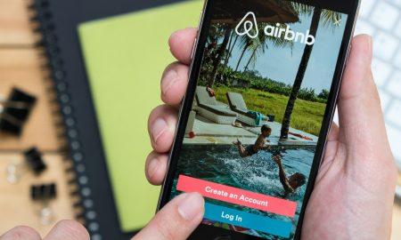 airbnbandhomeaway