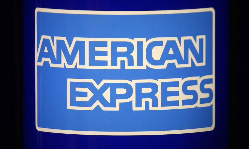 Amex To Provide SME Financing Via QuickBooks
