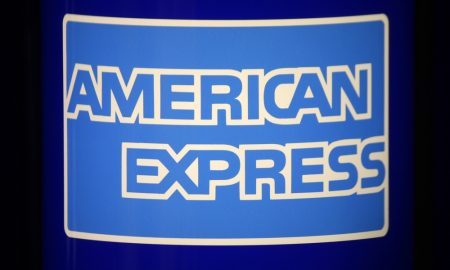 american-express-quickbooks-intuit-amex-sme-finance-loan-accounting-commercial-card-small-business-accounts-payable