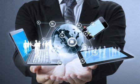 b2b-data-digest-sme-technology-adoption-cybersecurity-automation-data-analytics