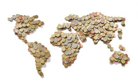 b2b-vc-venture-capital-alternative-lending-finance-procure-to-pay-sonovate-fundthrough-flexiloans-nexusjpg