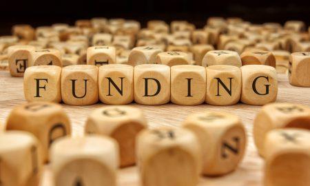 b2b-venture-capital-investment-funding-startup-fintech-sme-alternative-lending-finance-saas-logistics-payments-procurement