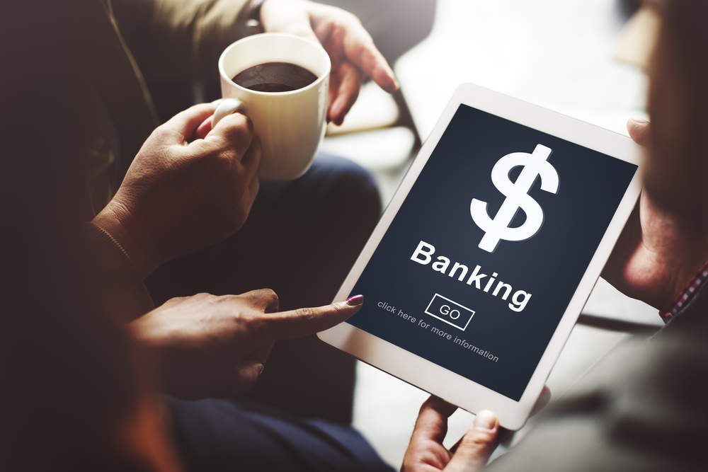 Banking Evolution Impacts Global Payments