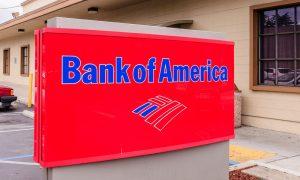 bankofamericaandmodo
