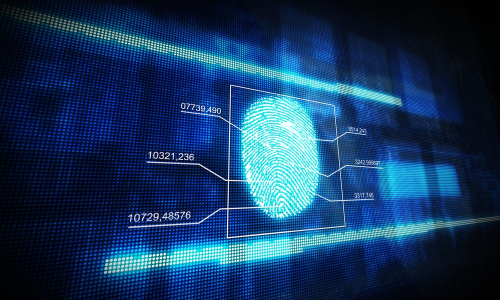 biometrics-emv-mobile-security