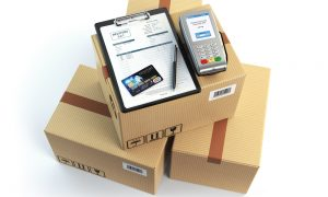 card-delivery-mpos