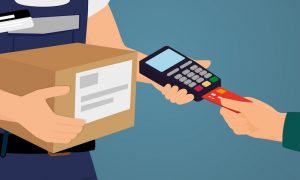 card-on-delivery-mpos