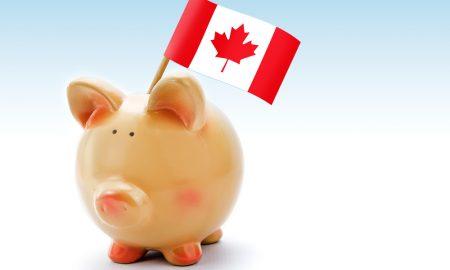 cfib-canada-bank-loan-sme-small-business-finance-alternative-card