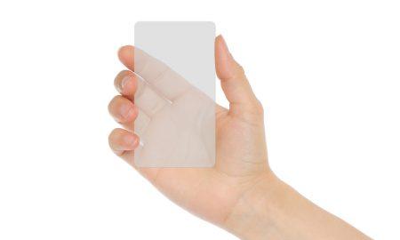 conferma-wirecard-virtual-card-asia-pacific-commercial-supplier-vendor-travel-corporate-expense