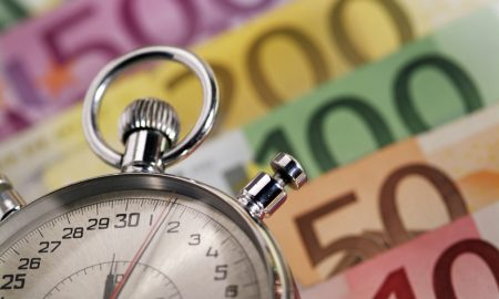 dion-real-time-payment-faster-cross-border-europe-regulation-complince-corporate-banking-sepa-psd2