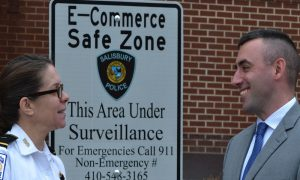 e-commerce-safe-zone