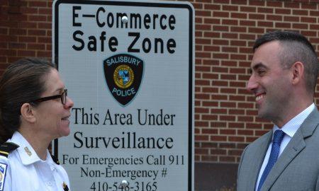 e-commerce-safe-zone