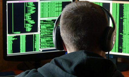 Forter Arch Fraudster Profile