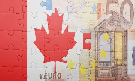 fundthrough-venture-capital-investment-funding-scale-up-alternative-sme-lending-canada