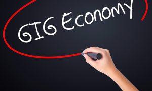 gig-economy-flexibility-pic