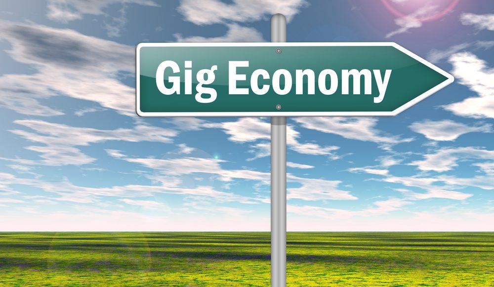 gig-economy-growing