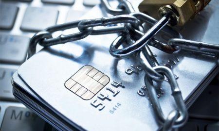 global-fraud-losses-data-dive