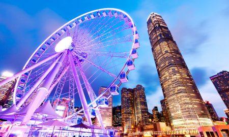 hong-kong-corporate-treasury-hub-regulation-tax-cross-border