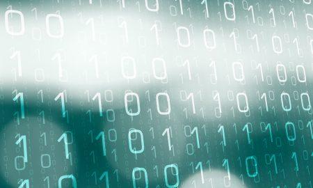 ibm-ponemon-cybersecurity-cyberattack-small-business-data-breach-canada