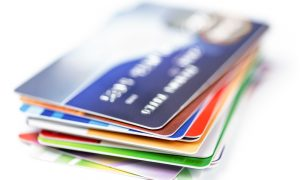 jpmorgan-chase-small-business-credit-commercial-card-american-express-competitive