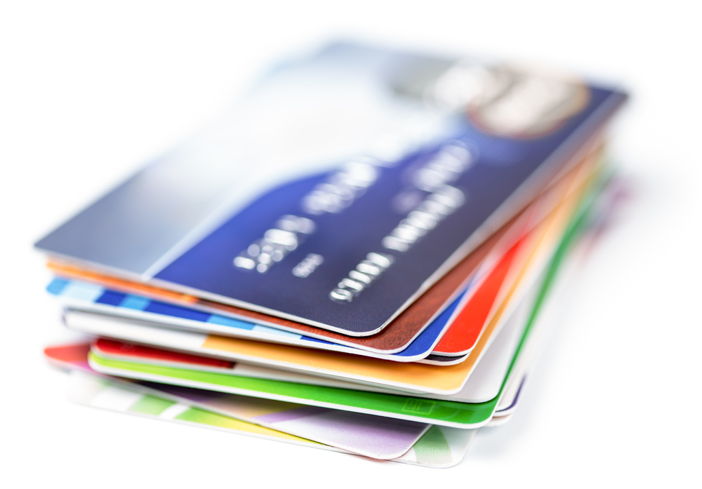 JPMorgan Ups SME mercial Card petition JPMorgan