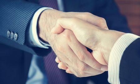 juvo-vendorin-procurement-eprocurement-procure-to-pay-accounts-payable-automation-ap-merger-acquisition-takeover