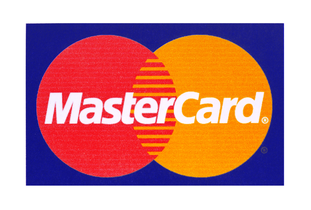 Mastercard To Be Part Of New OnStar Go | PYMNTS.com