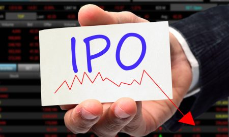misys-ipo-canceled-public-offering-float-london-stock-exchange-devaluation