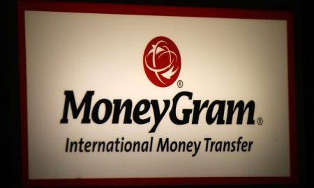 moneygramandkameleon