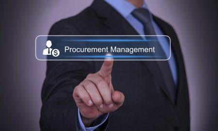 nexus-venture-capital-procure-pay-eprocurement-investment-funding