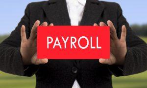payroll-card-mcdonalds-wage-regulation-legislation-paycard