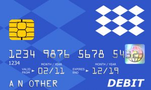 prepaid-debit-card-regulations