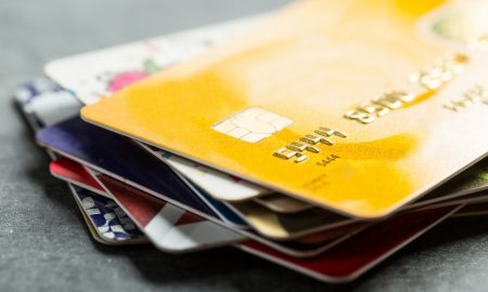 prepaid-debit-card-rules