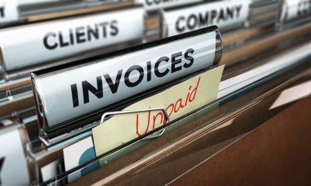 quickbooks-intuit-freelance-self-employed-invoice-einvoice-capability
